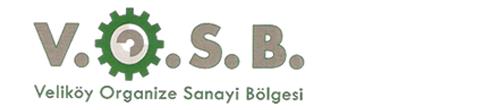 Yıldırım 2019 Seferberlik tatbikat hak